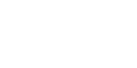 Steil's Studio of Dance